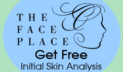 Free Initial Skin Analysis, Spa Services in Dallas, TX