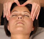 Face, Massages in Dallas, TX